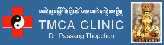 TMCA CLINIC